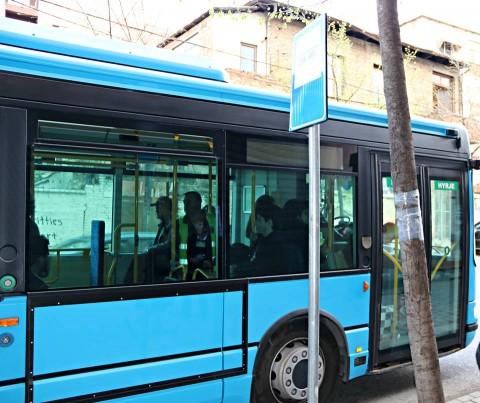 transport-2-480x403
